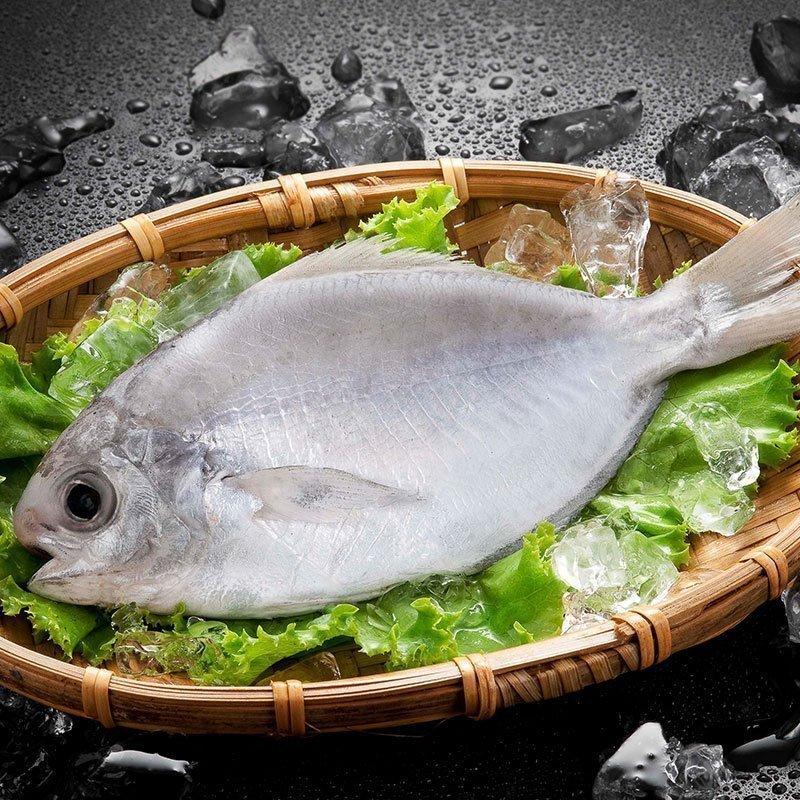 肉魚(肉卿)250公克