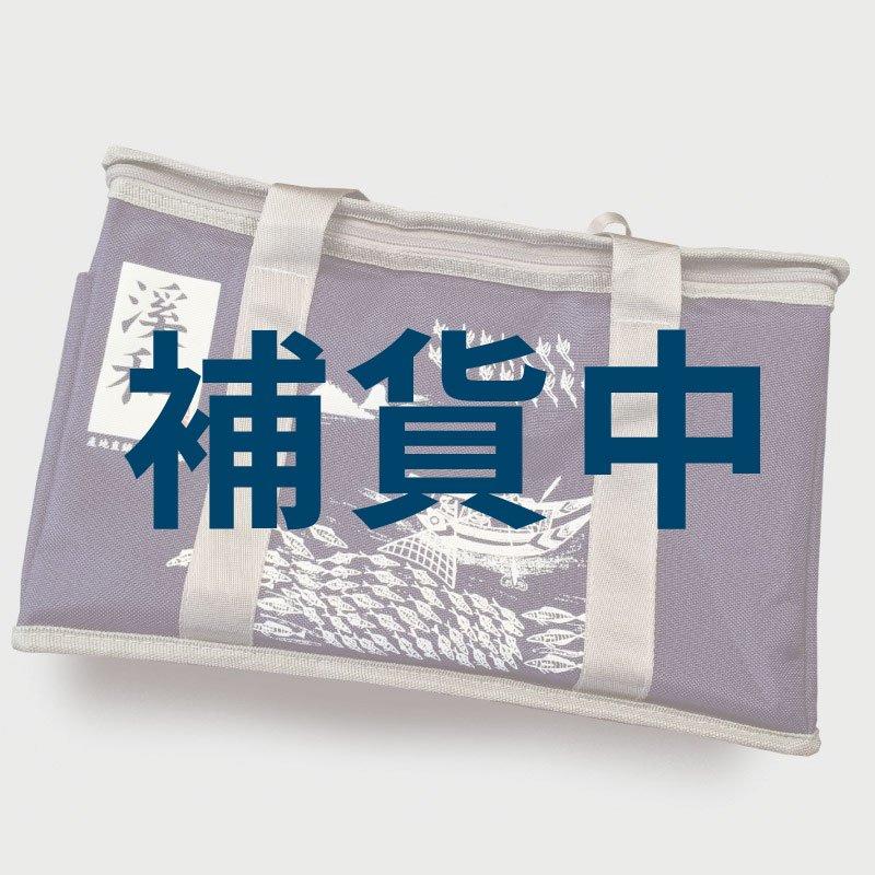 高品質環保保冷袋(長37cm.寬20cm.高22cm)