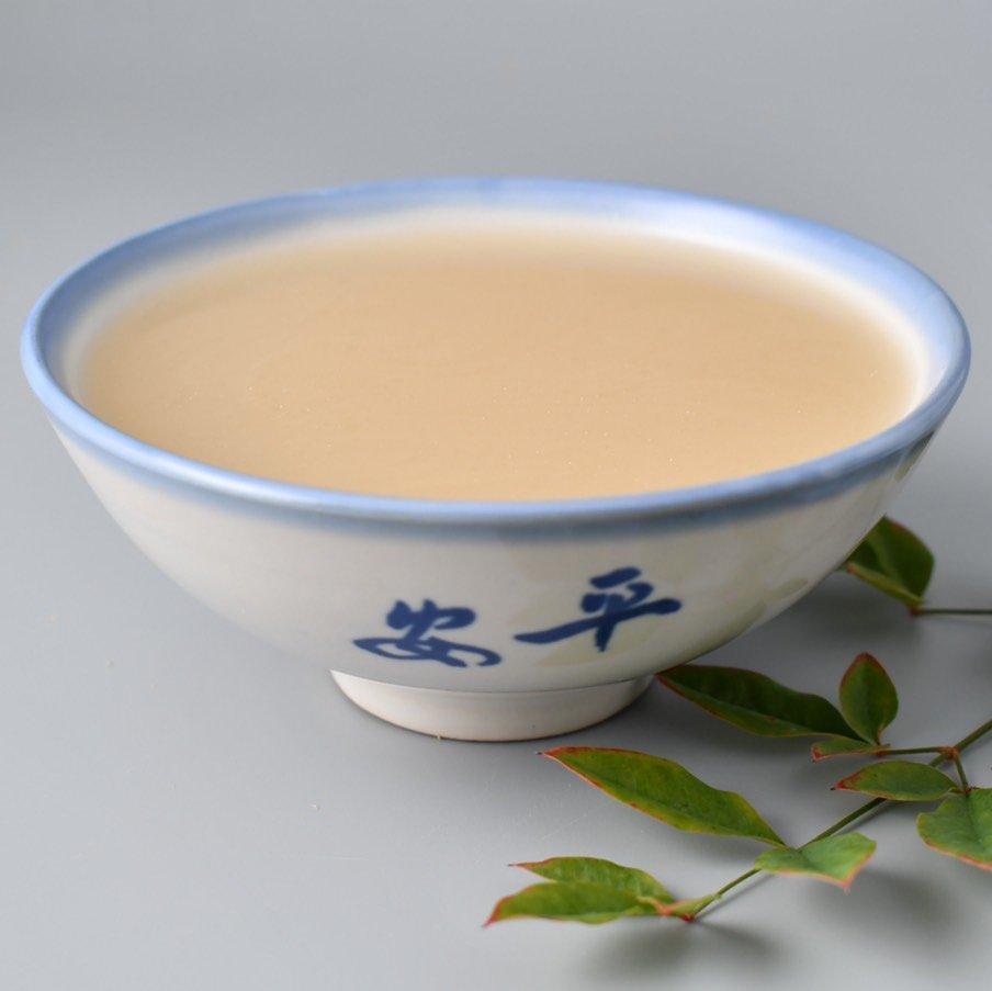 魚高湯(400g)