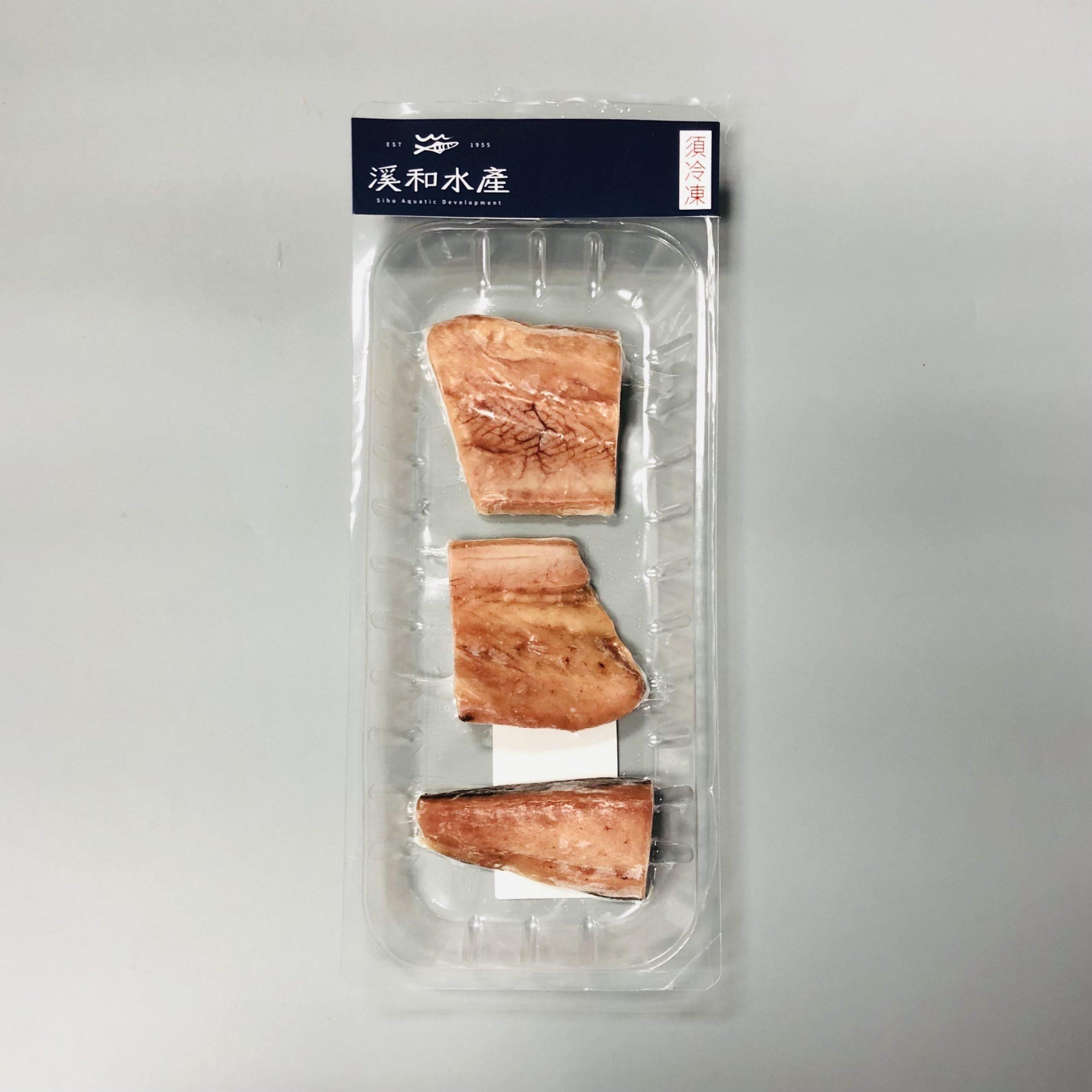鰹魚(200-250g)