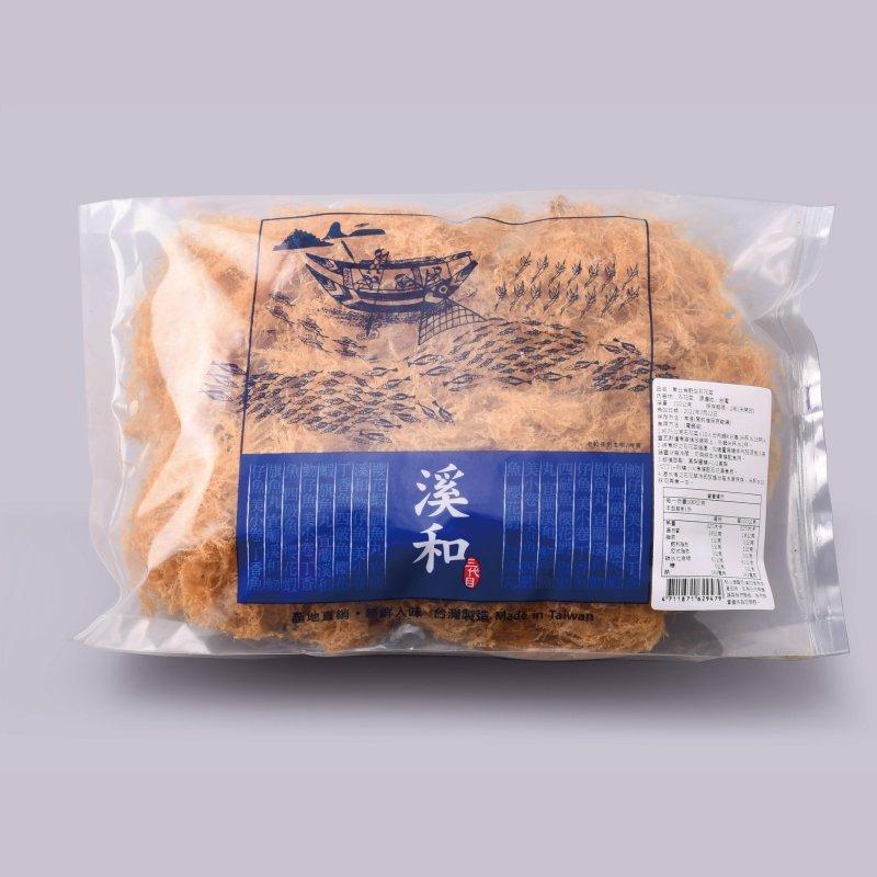 石花菜(100g)