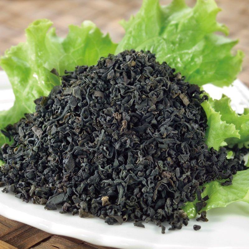 嫩海帶芽(180g)
