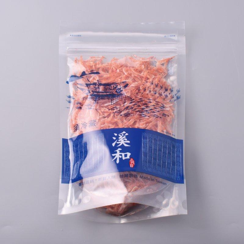 乾櫻花蝦 60公克