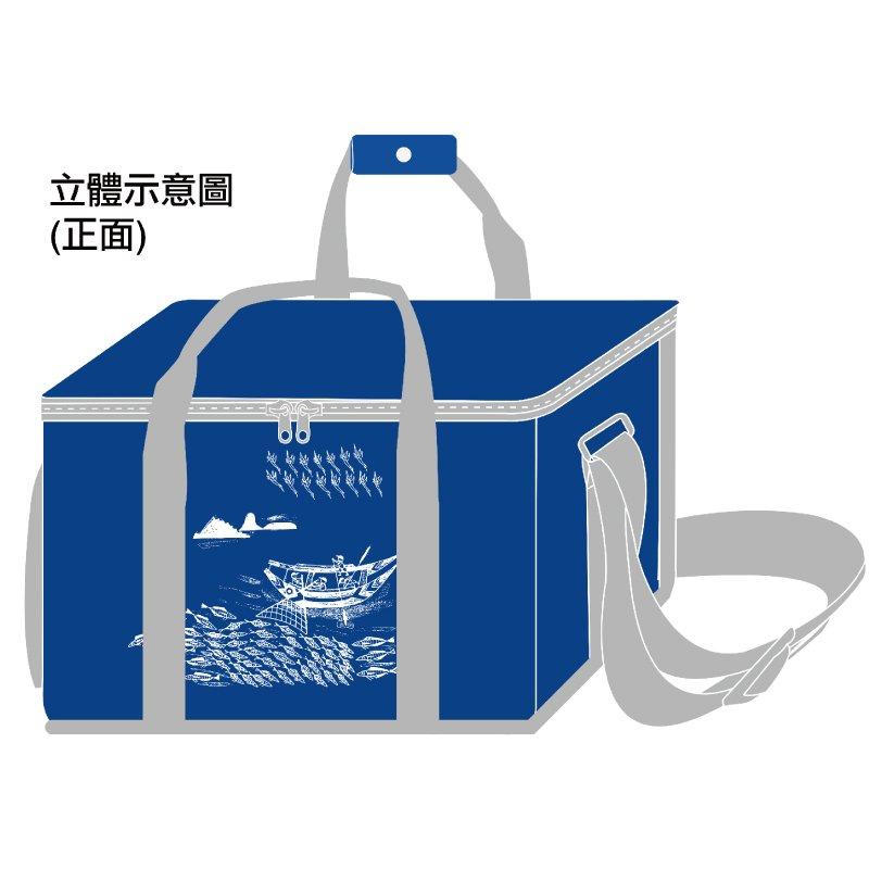 高品質-保冷袋